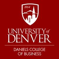 University-of-Denver